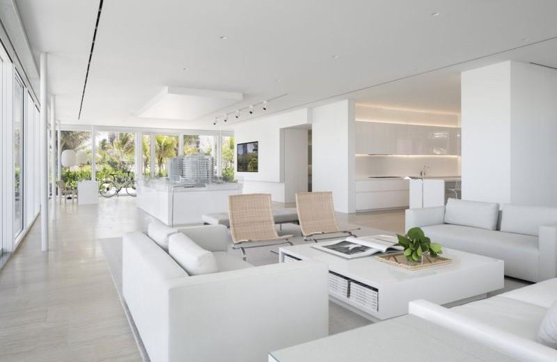 SheltonMindel sheltonmindel AD Top 100 Interior Designers 2017: SheltonMindel 1511 03