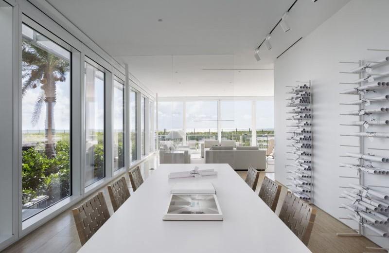 SheltonMind sheltonmindel AD Top 100 Interior Designers 2017: SheltonMindel 1511 09