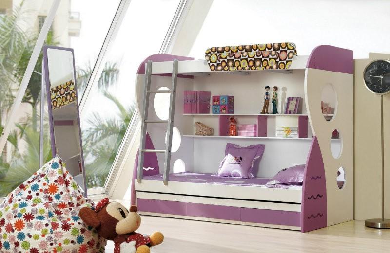 loft-bed-ideas-for-kids