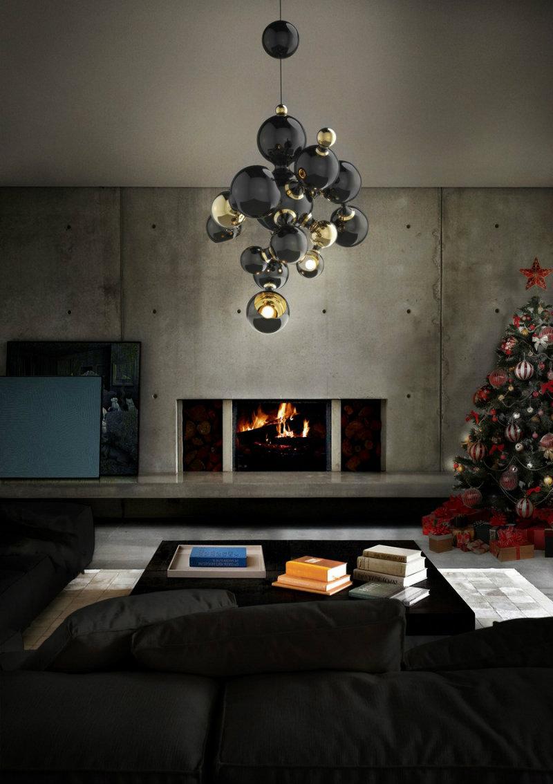 atomic-delightfull family room Build the Perfect Family Room with these Simple Tips atomic delightfull