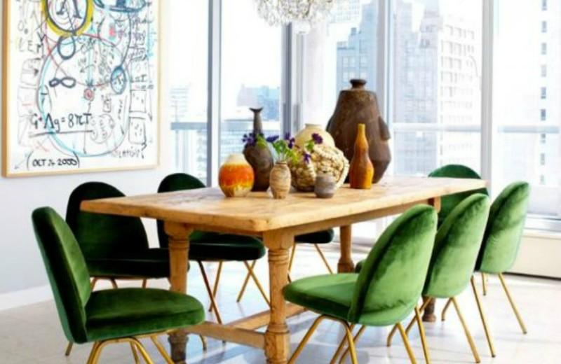 berkus online stores The Best Online Stores To Buy Dining Room Furniture berkus
