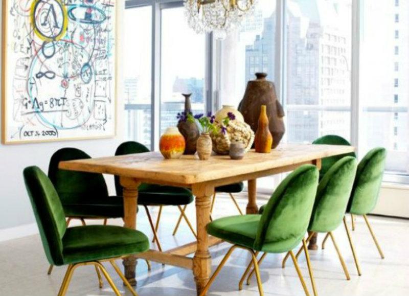 berkus online stores The Best Online Stores To Buy Dining Room Furniture  berkus. The Best Online Stores To Buy Dining Room Furniture   Covet Edition