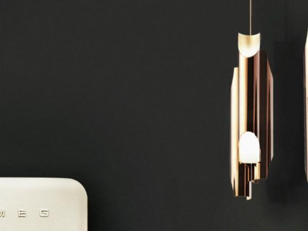 delightfull_galliano-suspension-renovated-flat-in-berlin-modern-kitchen