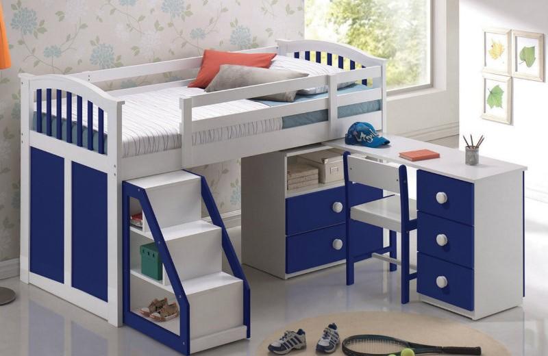 loft-bed-ideas-3