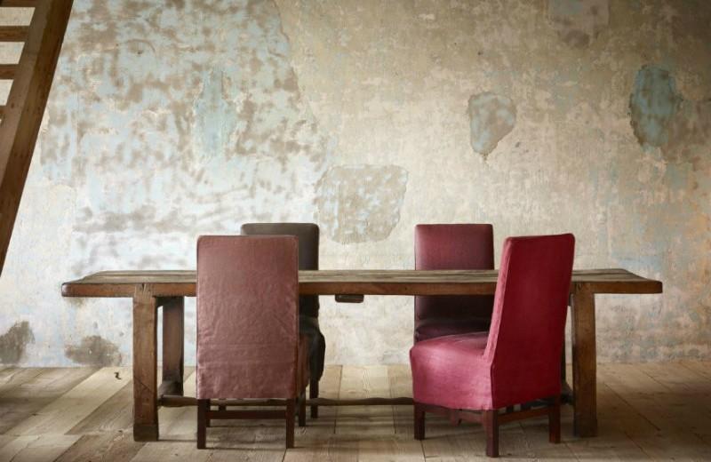 vervoordt online stores The Best Online Stores To Buy Dining Room Furniture vervoordt
