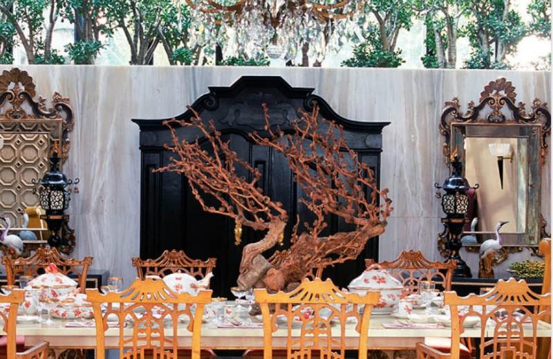 weasler online stores online stores The Best Online Stores To Buy Dining Room Furniture weasler