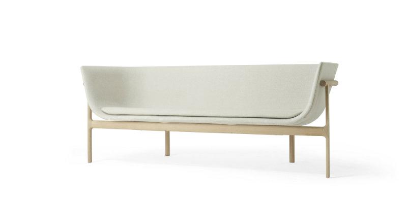 2016 maison et objet 2017 Maison et Objet 2017 – Scandinavian Designs by Menu 2016