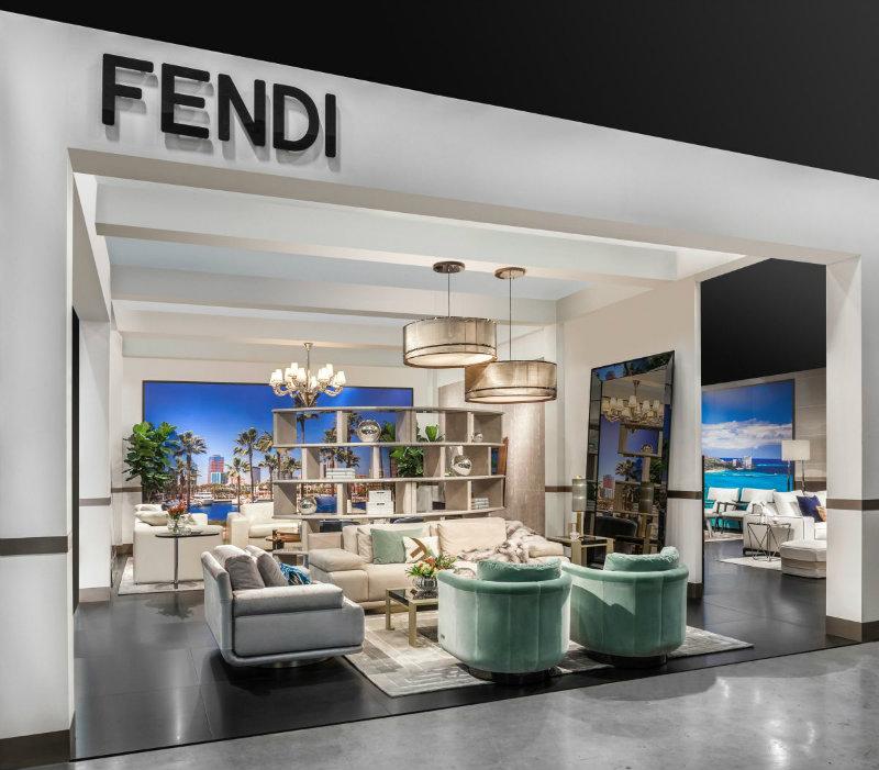 Maison et Objet  maison et objet 2017 The Most Coveted Luxury Furniture at Maison et Objet 2017 8c158efd6663cab6c059ce42cb4476d1