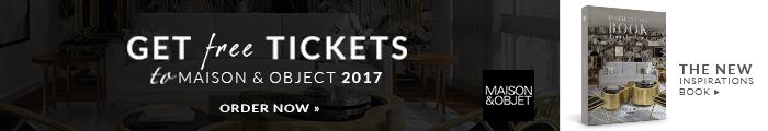 BANNER ad top 100 interior designers AD TOP 100 INTERIOR DESIGNERS 2017: Deborah Nevins & Associates BANNER 2