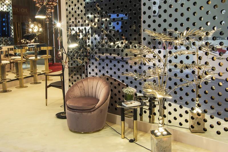MAISON ET OBJET 2017 maison et objet 2017 The Most Coveted Luxury Furniture at Maison et Objet 2017 IMG 9322 e1485180778491