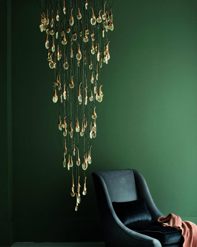 Maison et Objet  maison et objet 2017 The Most Coveted Luxury Furniture at Maison et Objet 2017 Luxury Brands You Can   t Miss At Maison Et Objet Paris 2017 Ochre Home Contemporary Furniture 1