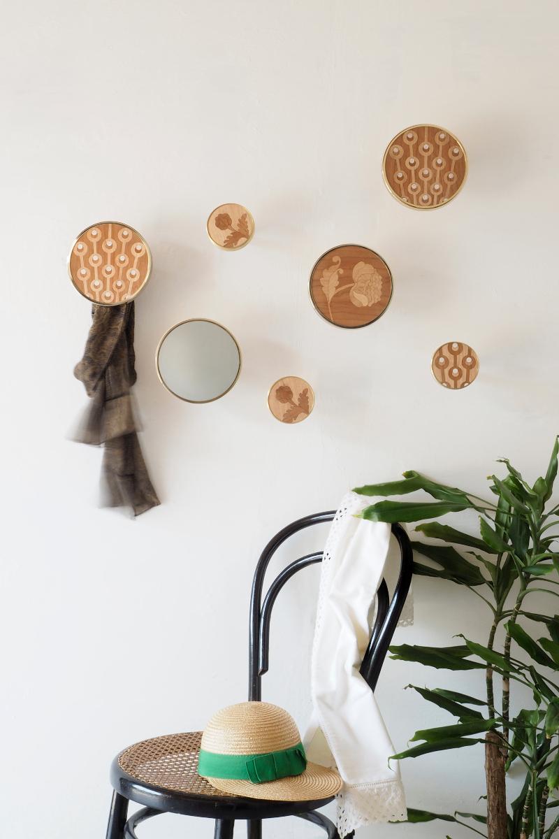 maison et objet 2017 5 maison et objet 2017 5. Black Bedroom Furniture Sets. Home Design Ideas