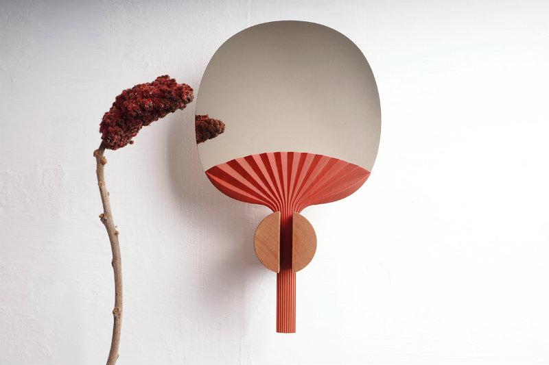 Maison et objet 2017 best italian design by porada for Maison et objet 2017