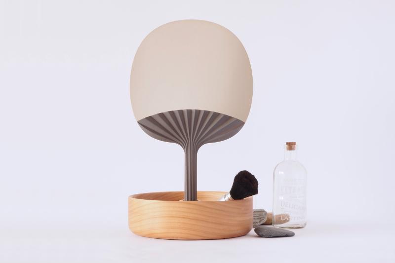 maison et objet 2017 9 maison et objet 2017 9. Black Bedroom Furniture Sets. Home Design Ideas