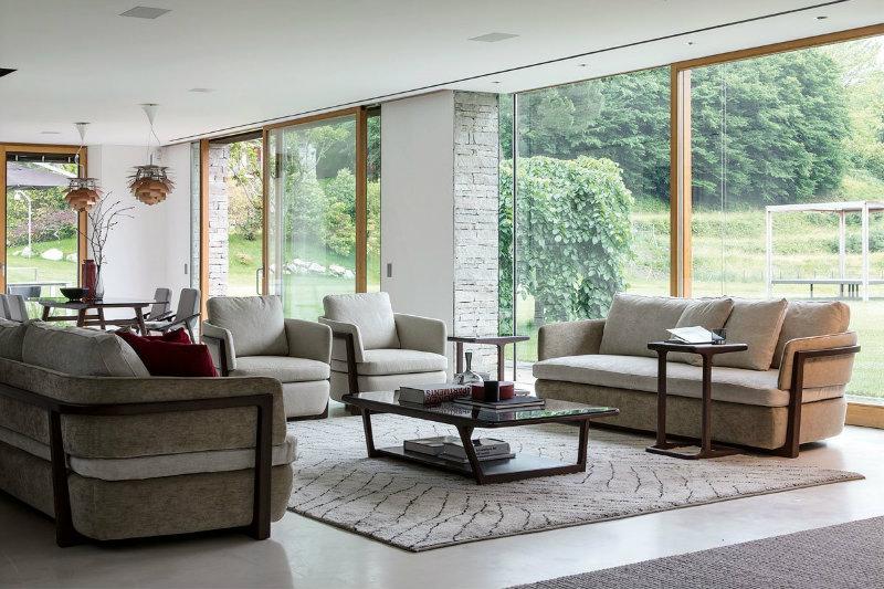 Maison et Objet maison et objet 2017 MAISON ET OBJET 2017 - BEST ITALIAN DESIGN BY PORADA Maison et Objet 1