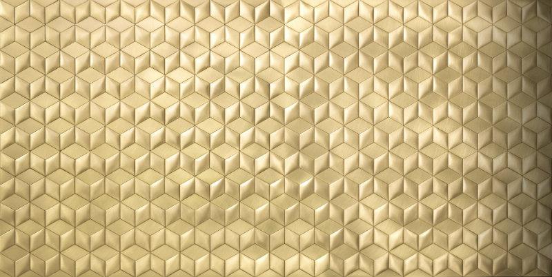 Mosaico_Surface maison et objet 2017 maison et objet 2017 Maison et Objet 2017 – Extraordinary Novelties by De Castelli Mosaico Surface