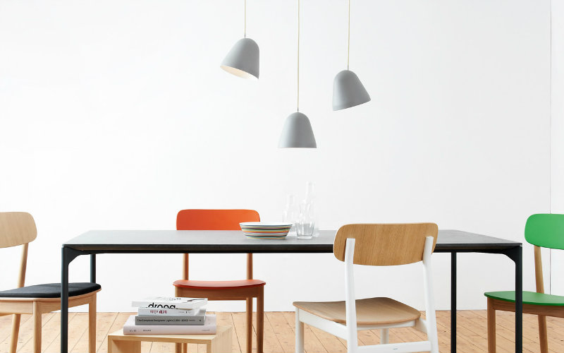 nyta_tilt-s_grey_3x maison&objet A Complete Guide to the Prestigious Maison&Objet 2017 Nyta Tilt S grey 3x