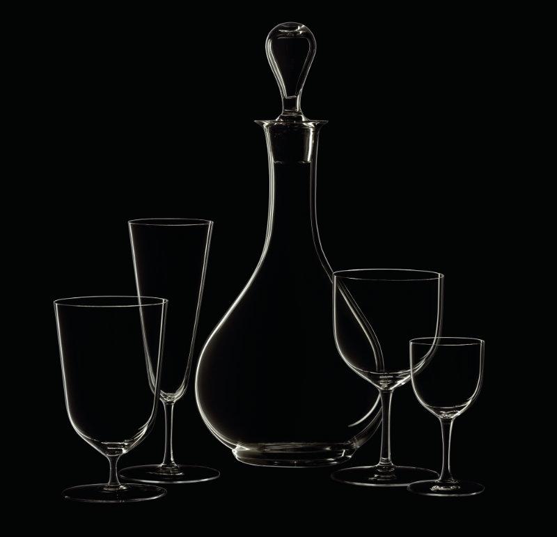 ts4-l maison et objet 2017 maison et objet 2017 Maison et Objet 2017 – Awe-Inspiring Crystal Designs by Lobmeyr TS4 L