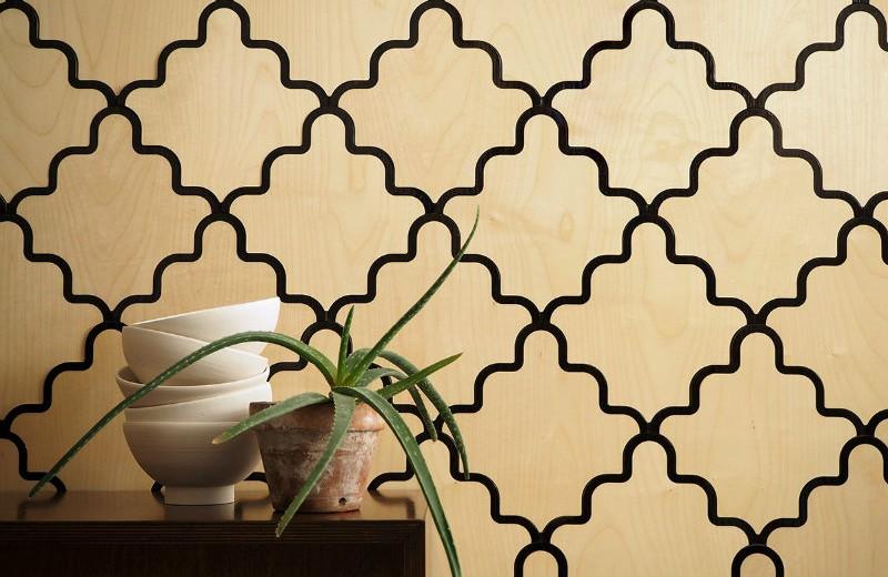 tarsine_tiles_01_ld maison&objet A Complete Guide to the Prestigious Maison&Objet 2017 Tarsine tiles 01 LD
