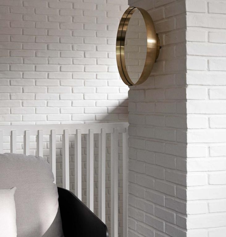 darkly mirror Maison et objet 2017 maison et objet 2017 Maison et Objet 2017 – Scandinavian Designs by Menu darkly mirror