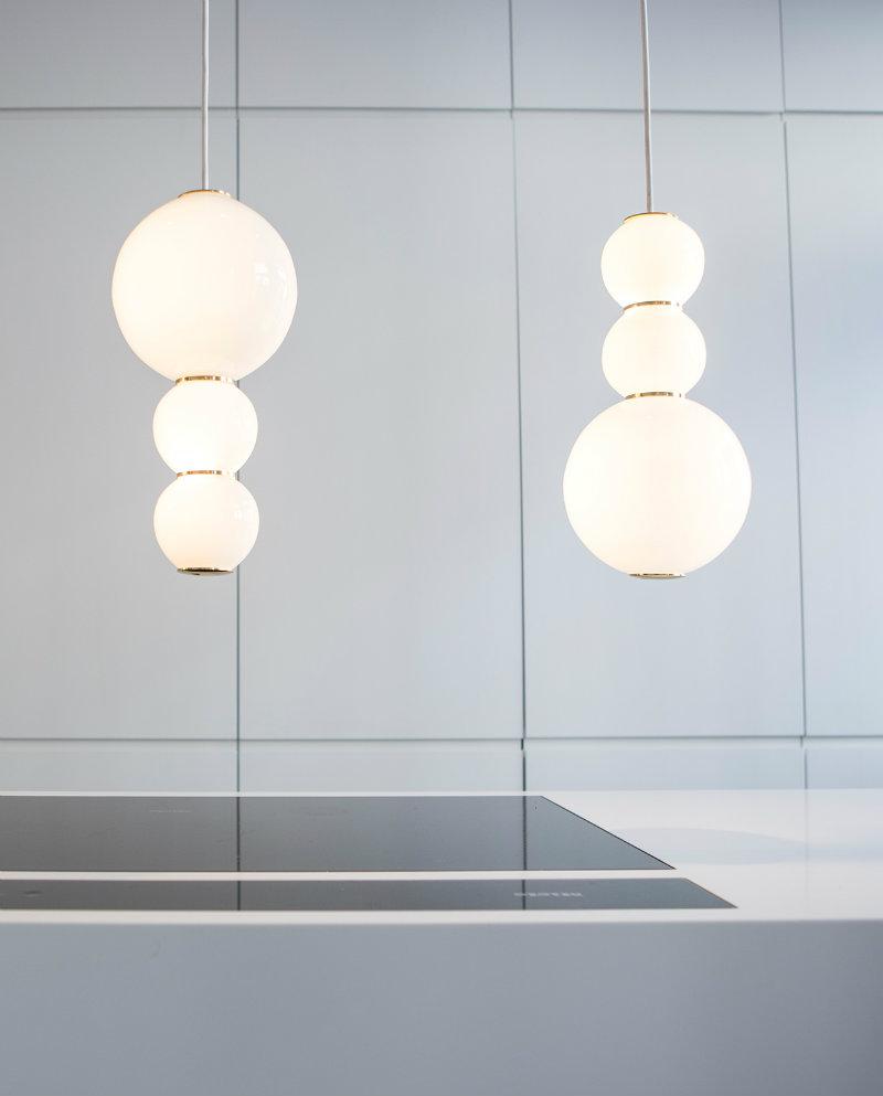 formagenda1 maison et objet 2017 Maison et Objet 2017 - Formagenda's Passionate Lamp Designs formagenda1