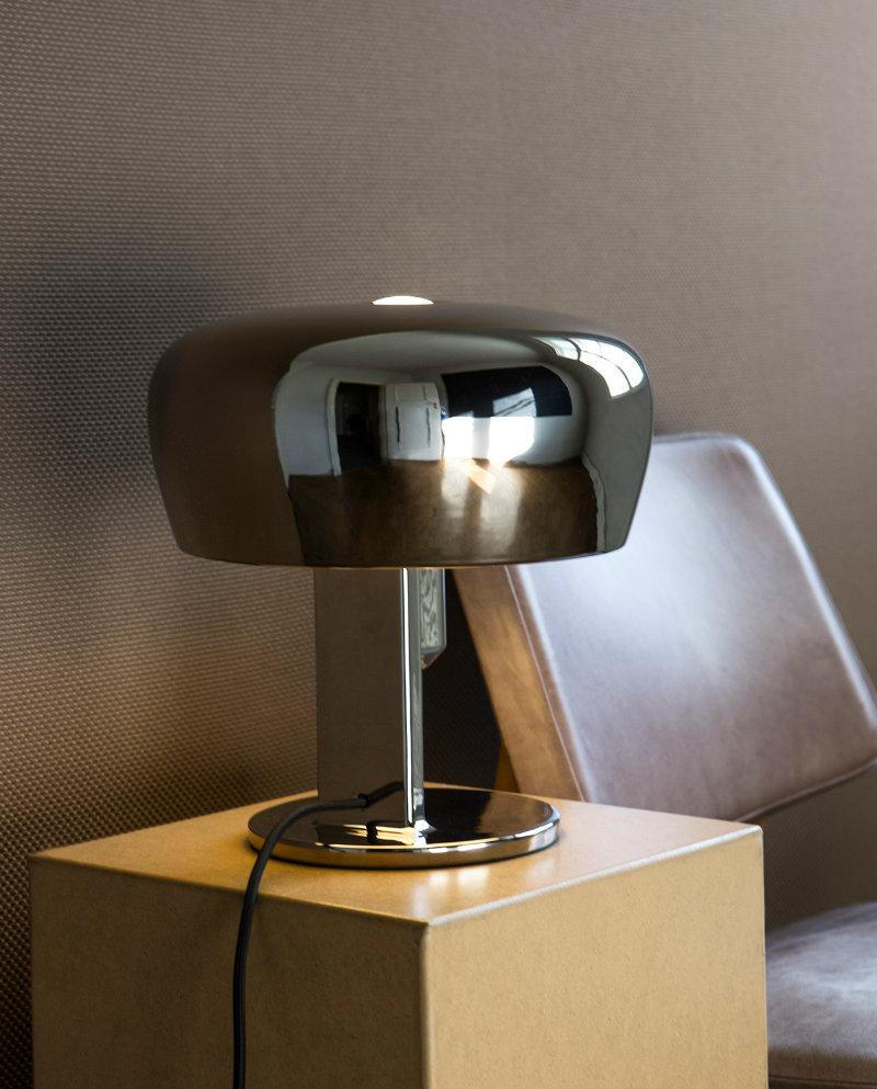 formagenda2 maison et objet 2017 maison et objet 2017 Maison et Objet 2017 - Formagenda's Passionate Lamp Designs formagenda2