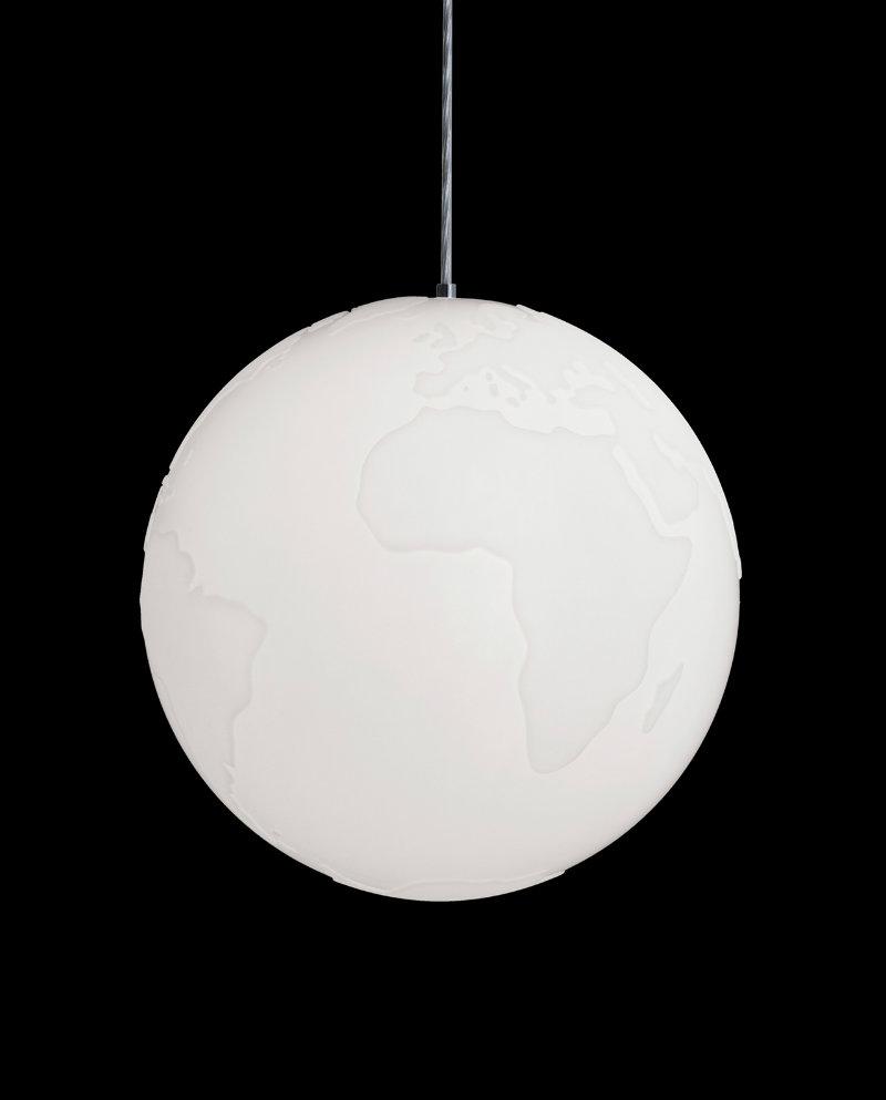 formagenda3 maison et objet 2017 maison et objet 2017 Maison et Objet 2017 - Formagenda's Passionate Lamp Designs formagenda3