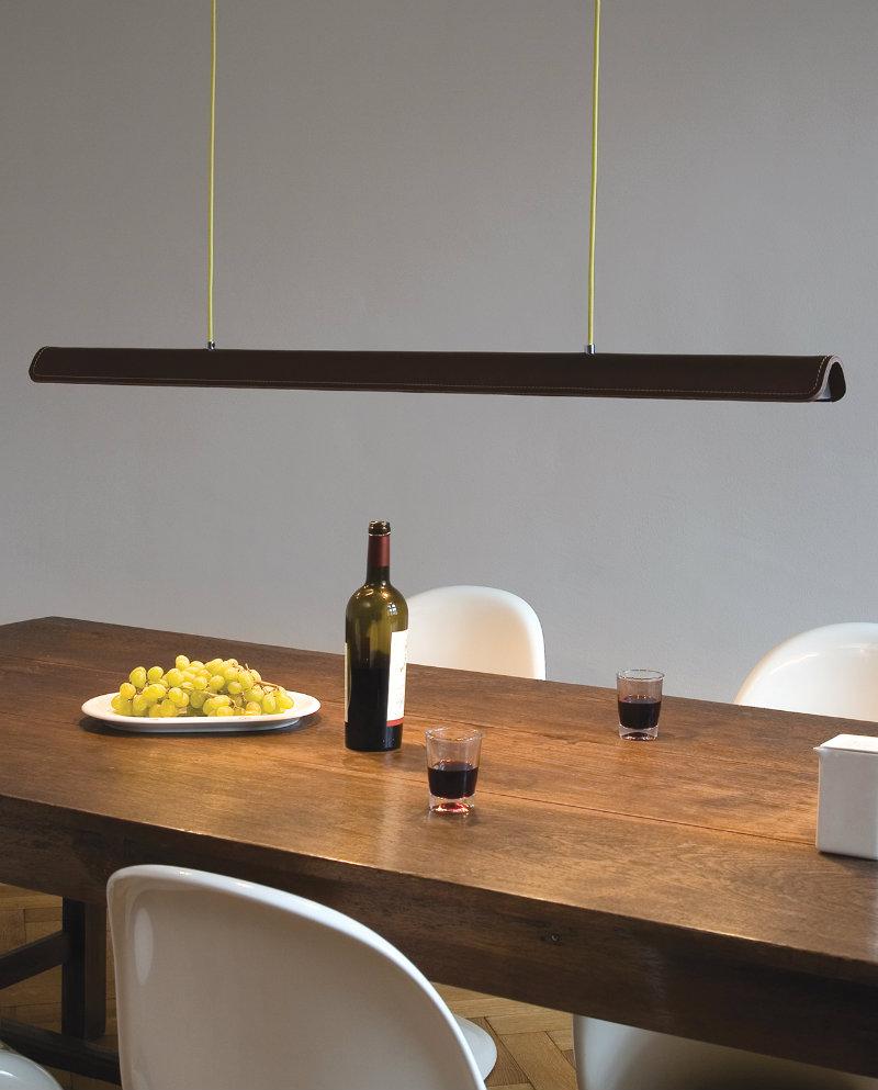 formagenda4 maison et objet 2017 Maison et Objet 2017 - Formagenda's Passionate Lamp Designs formagenda4