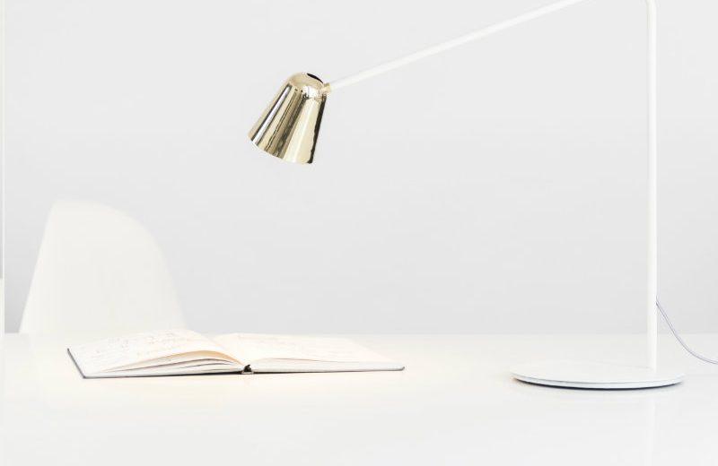 formagenda5 maison et objet 2017 maison et objet 2017 Maison et Objet 2017 - Formagenda's Passionate Lamp Designs formagenda5