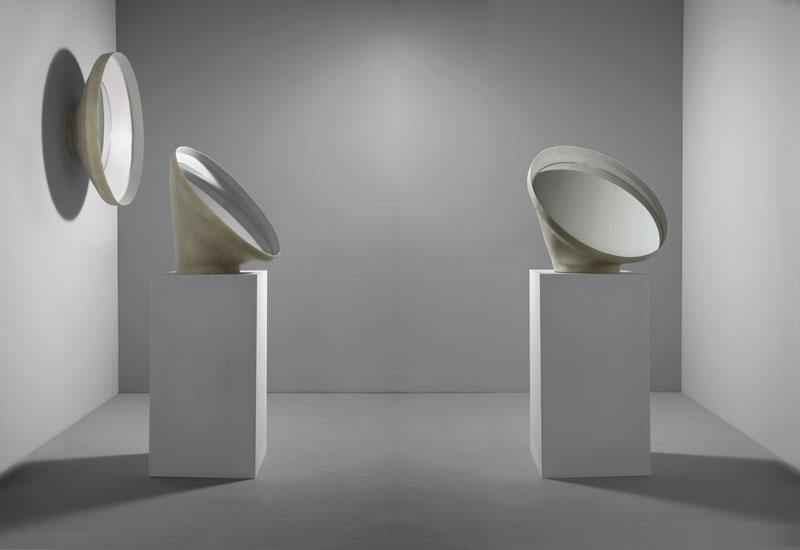 introverso maison et objet 2017 maison et objet 2017 Maison et Objet 2017 - Imperfettolab's Own Idiomatic World of Furniture introverso