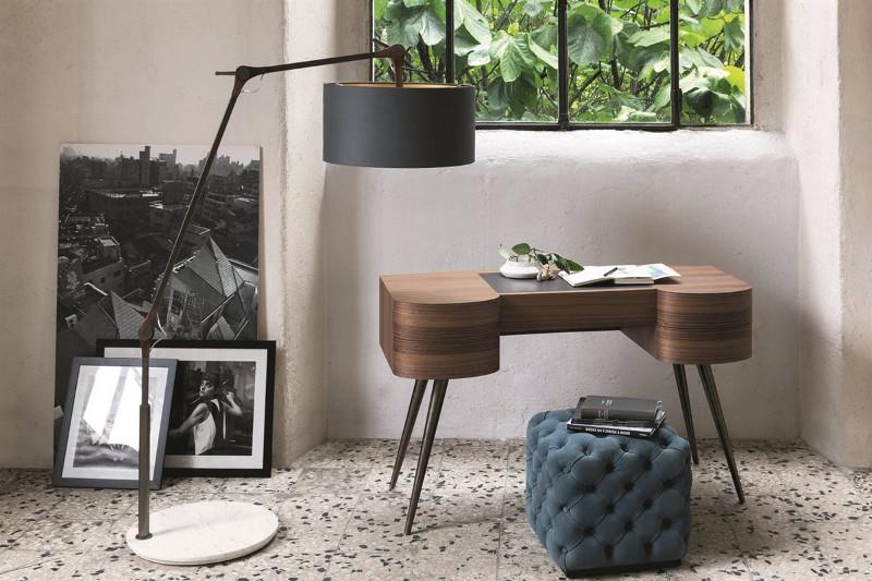 maison et objet maison et objet 2017 MAISON ET OBJET 2017 - BEST ITALIAN DESIGN BY PORADA maison et objet 2017 8 1