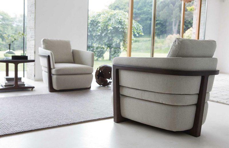 maison et objet 2017 800x520 maison et objet 2017 800x520. Black Bedroom Furniture Sets. Home Design Ideas