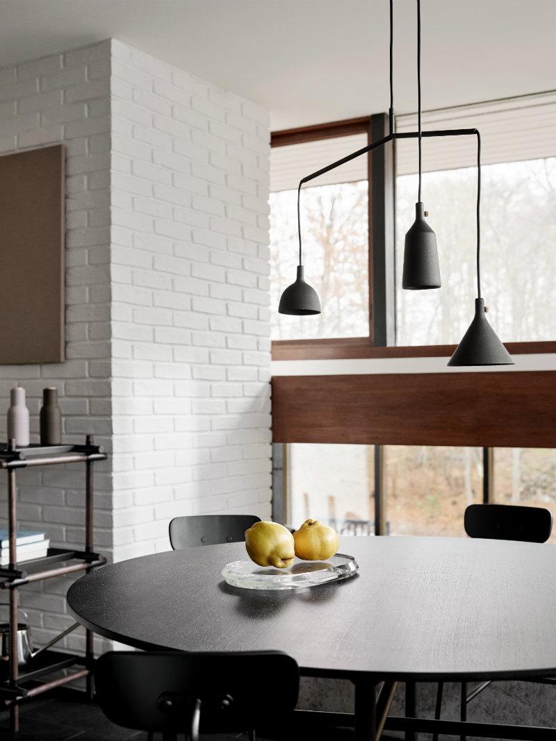 menu1 Maison et objet 2017 maison et objet 2017 Maison et Objet 2017 – Scandinavian Designs by Menu menu1