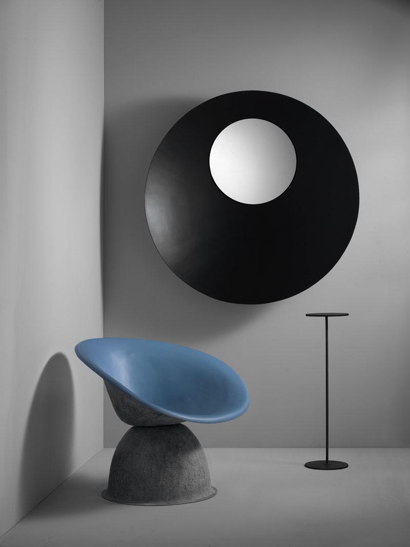 mini-bolla_01 maison et objet 2017 Maison et Objet 2017 - Imperfettolab's Own Idiomatic World of Furniture mini bolla 01