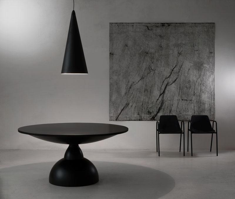 mondo---lume maison et objet 2017 Maison et Objet 2017 - Imperfettolab's Own Idiomatic World of Furniture mondo lume