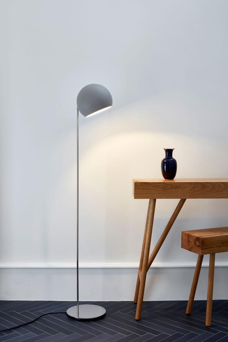 nyta1 maison et objet 2017 Maison et Objet 2017 – Nyta's Tilt Product Line of Luminaires nyta1