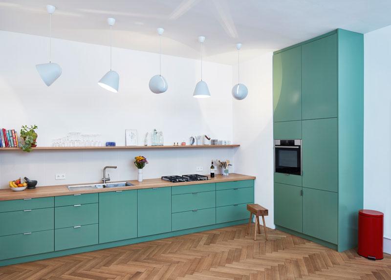 nyta3 maison et objet 2017 Maison et Objet 2017 – Nyta's Tilt Product Line of Luminaires nyta3