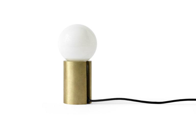 socket Maison et objet 2017 maison et objet 2017 Maison et Objet 2017 – Scandinavian Designs by Menu socket