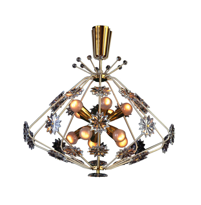 woka-lamps-4 maison et objet 2017 Maison et Objet 2017 – Woka Lamps Vienna's Lighting Pieces woka lamps 4