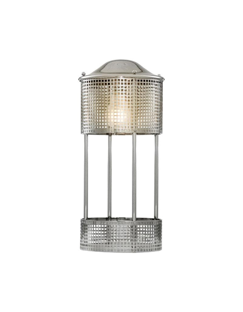 woka-lamps-5 maison et objet 2017 Maison et Objet 2017 – Woka Lamps Vienna's Lighting Pieces woka lamps 5
