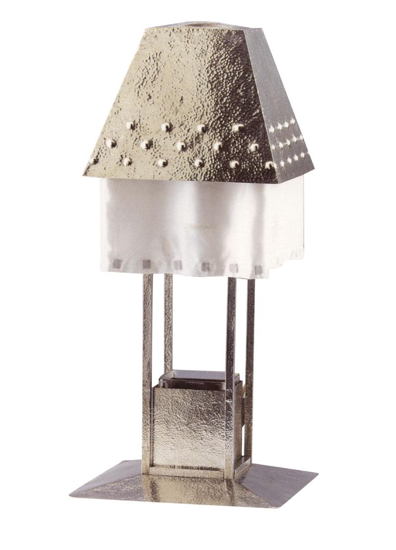 woka-lamps2 maison et objet 2017 Maison et Objet 2017 – Woka Lamps Vienna's Lighting Pieces woka lamps2