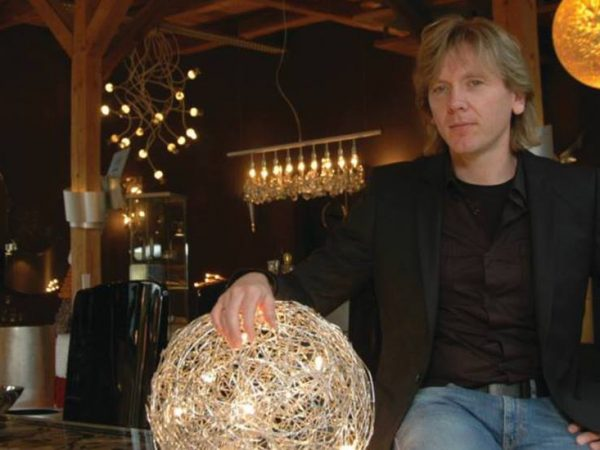 CovetED Exclusive Interview with Drechsler Interiors