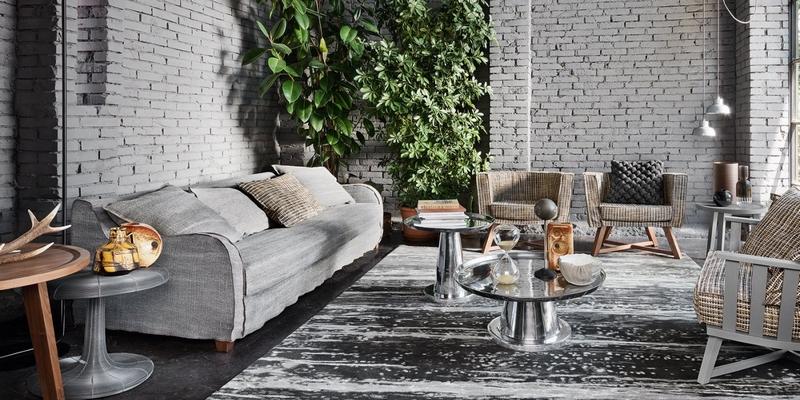 Meet Impressive Interior Design by Italian GervasoniMeet Impressive Interior Design by Italian Gervasoni impressive interior design Meet Impressive Interior Design by Italian Gervasoni 10