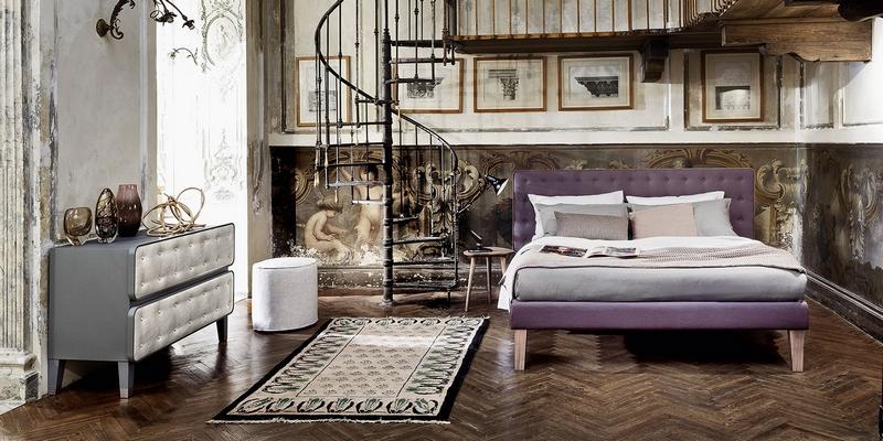 Meet Impressive Interior Design by Italian Gervasoni impressive interior design Meet Impressive Interior Design by Italian Gervasoni 4 1