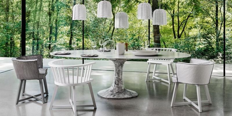 Meet Impressive Interior Design by Italian GervasoniMeet Impressive Interior Design by Italian Gervasoni impressive interior design Meet Impressive Interior Design by Italian Gervasoni 8 1