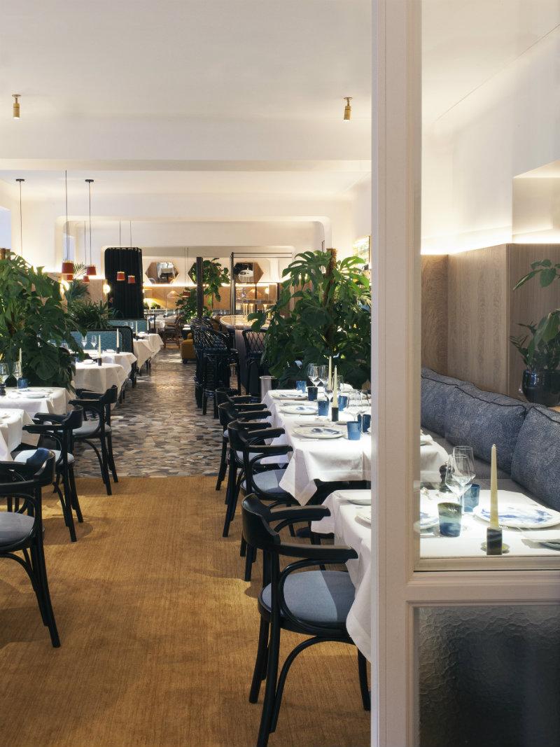 Divellec-ROMAIN-LAPRADE_DIVELLEC restaurant Divellec source alexander lobrano Restaurant Divellec Restaurants We Covet - Restaurant Divellec in Paris Divellec ROMAIN LAPRADE DIVELLEC 2016 07 source alexander lobrano