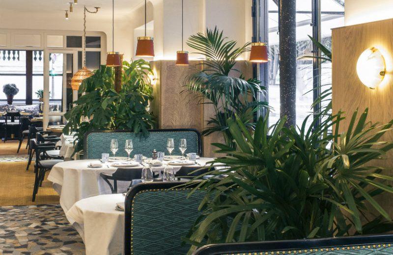Divellec-ROMAIN-LAPRADE_DIVELLEC_2016_08-1 source alexander lobrano Restaurant Divellec Restaurants We Covet - Restaurant Divellec in Paris Divellec ROMAIN LAPRADE DIVELLEC 2016 08 1 source alexander lobrano