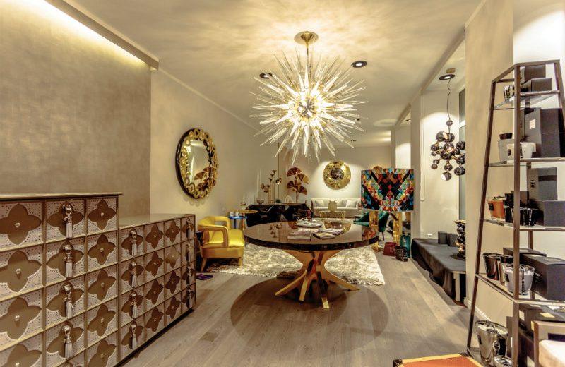 New Arteios Concept Store