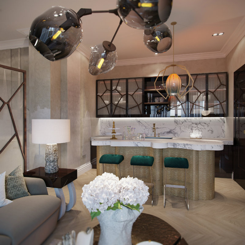 fiona barratt CovetED Exclusive Interview with Fiona Barratt Living room cam1 d