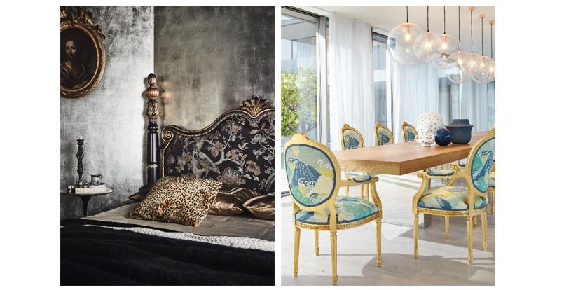 Salone del Mobile 2017: New Classic Interiors by Angelo Cappellini salone del mobile 2017 Salone del Mobile 2017: New Classic Interiors by Angelo Cappellini Untitled